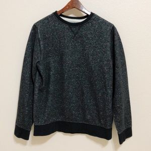 Urban Pipeline | Long Sleeve Sweater | L